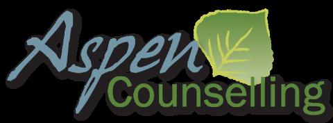 Aspen Counselling